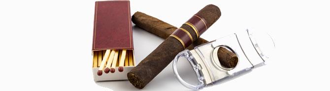 82nd Ave Cigar Photo2